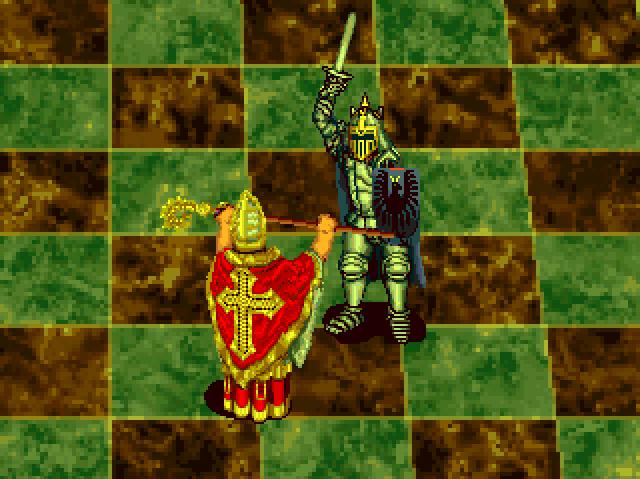 كوليكشن العاب زمان العاب ويندوز 96,بوابة 2013 89566-Battle_Chess_(